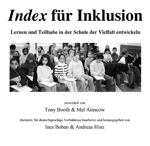 inklusionsindex